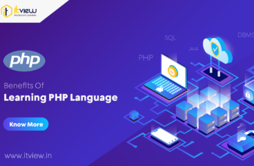 What are the Benefits of Learning PHP?