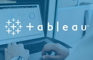 Top 10 Tableau Interview Questions You Must Prepare in 2021