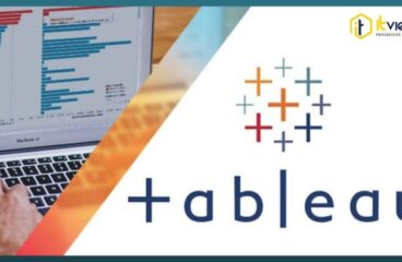 Tableau-The Complete Business Intelligence Tool for Data Analytics and the Future of Gauging Business Scenarios