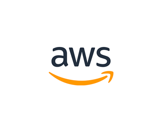 Best AWS course