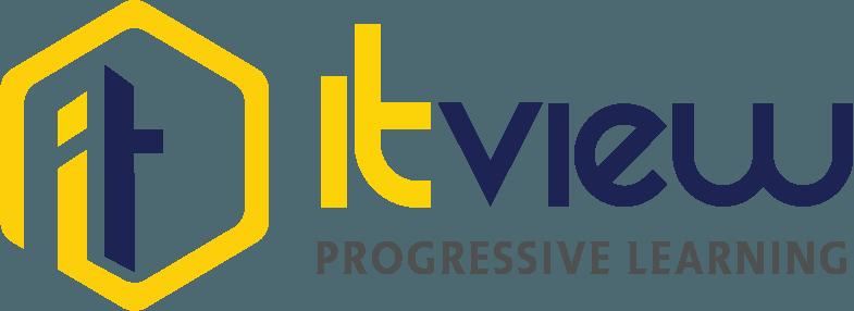 ITView- Progressive Learning